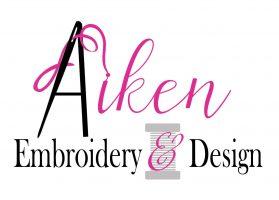 AED logo2